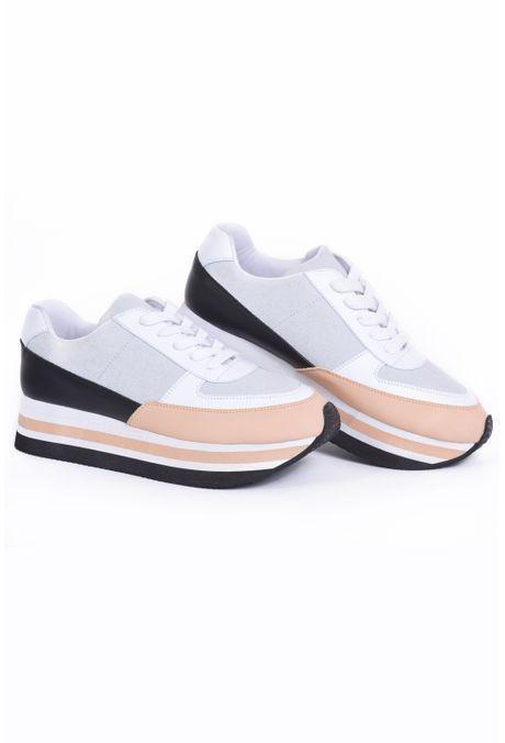 Zapatos-QUEST-QUE216190006-20-Gris-Claro-1