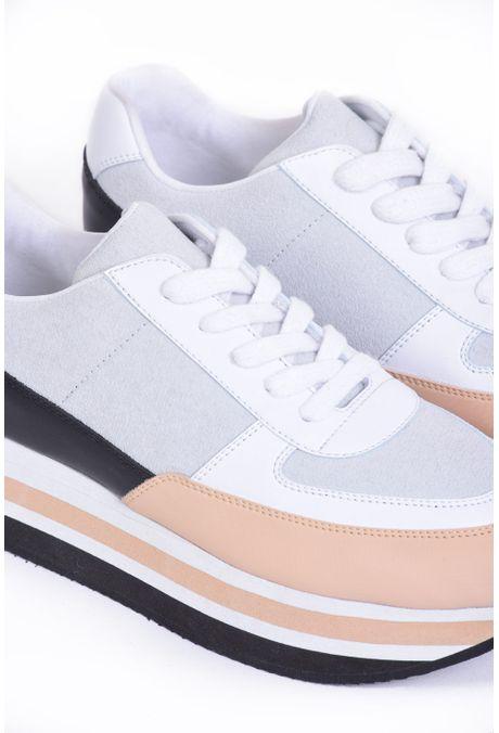 Zapatos-QUEST-QUE216190006-20-Gris-Claro-2