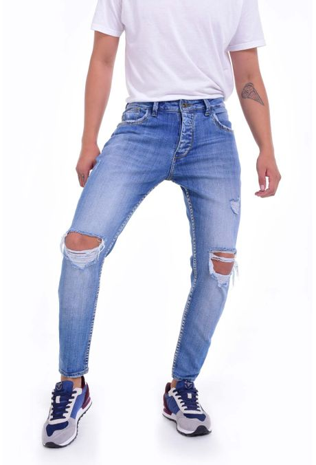 Jean-QUEST-Carrot-Fit-QUE110190031-94-Azul-Medio-Medio-1