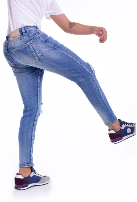Jean-QUEST-Carrot-Fit-QUE110190031-94-Azul-Medio-Medio-2