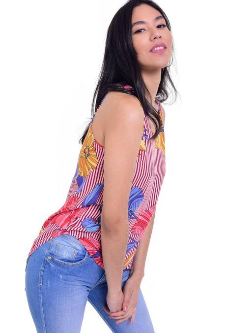 Blusa-QUEST-QUE201190054-12-Rojo-2