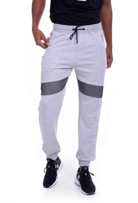 Pantalon-QUEST-Jogg-Fit-QUE109190003-42-Gris-Jaspe-1