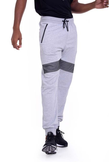 Pantalon-QUEST-Jogg-Fit-QUE109190003-42-Gris-Jaspe-2