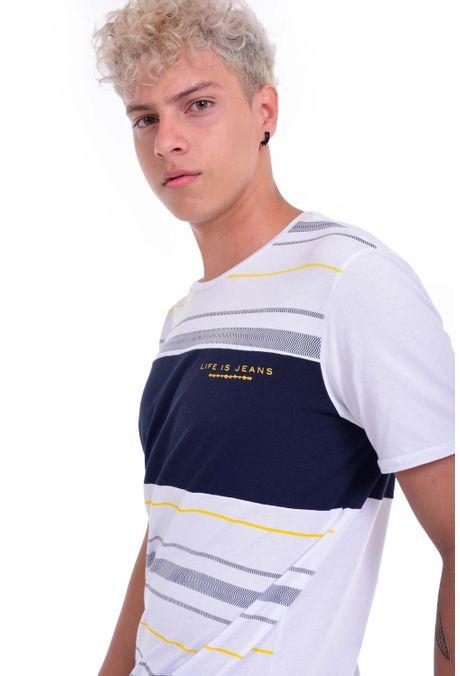 Camiseta-QUEST-Original-Fit-QUE112190068-18-Blanco-2