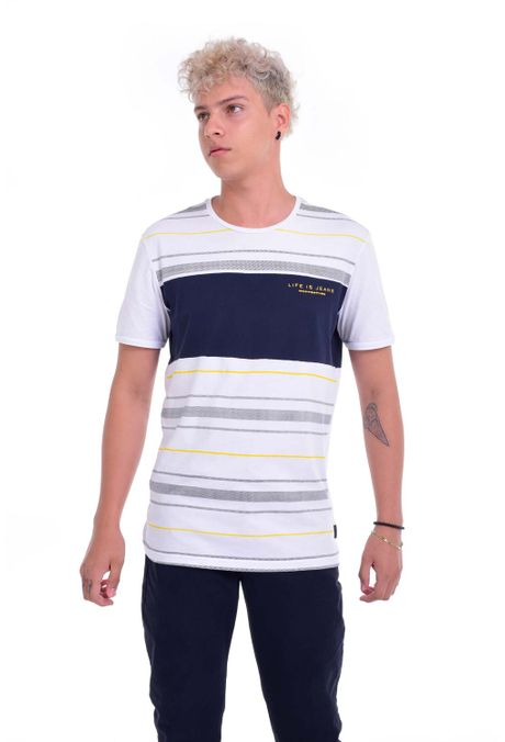 Camiseta-QUEST-Original-Fit-QUE112190068-18-Blanco-1
