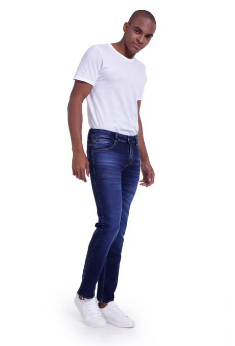 Jean-QUEST-Slim-Fit-QUE110LW0026-16-Azul-Oscuro-1
