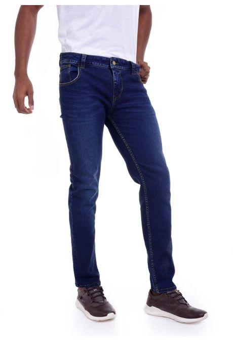 Jean-QUEST-Slim-Fit-QUE110190015-16-Azul-Oscuro-1