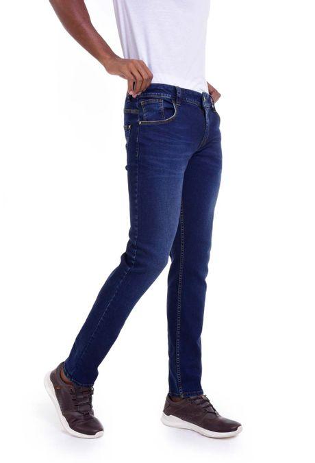 Jean-QUEST-Slim-Fit-QUE110190015-16-Azul-Oscuro-2