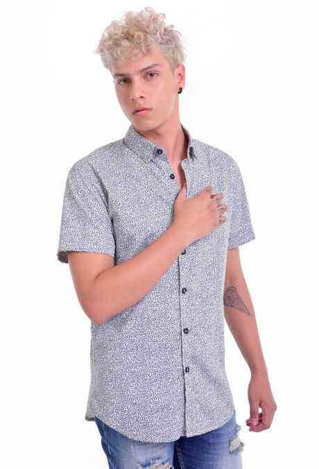 Camisa-QUEST-Slim-Fit-QUE111190034-18-Blanco-1