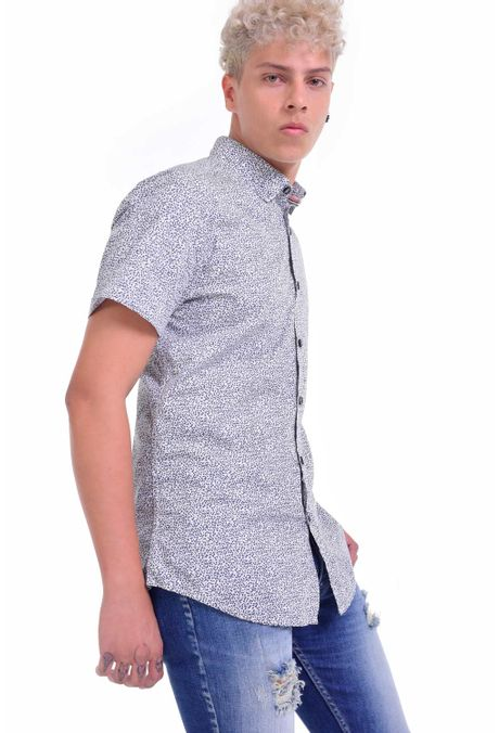 Camisa-QUEST-Slim-Fit-QUE111190034-18-Blanco-2