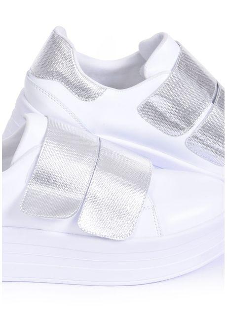 Zapatos-QUEST-QUE216190007-24-Plateado-2