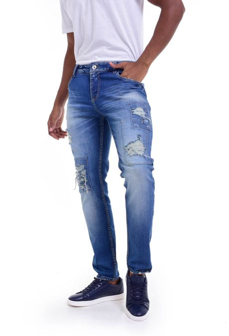 Jean-QUEST-Slim-Fit-QUE110190029-15-Azul-Medio-1