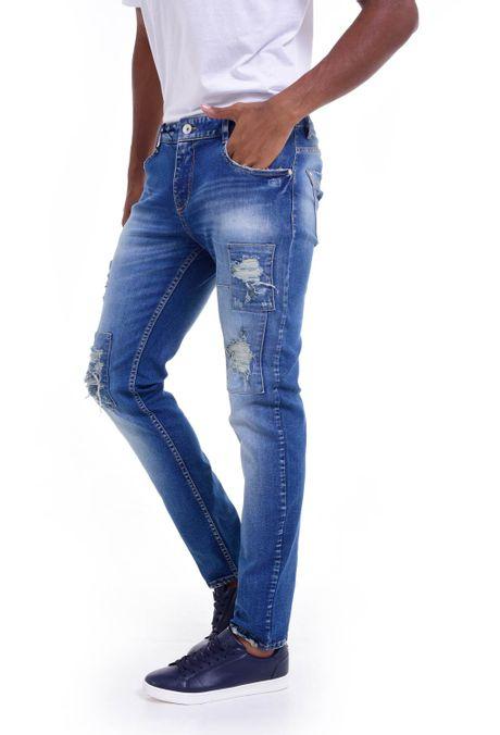 Jean-QUEST-Slim-Fit-QUE110190029-15-Azul-Medio-2