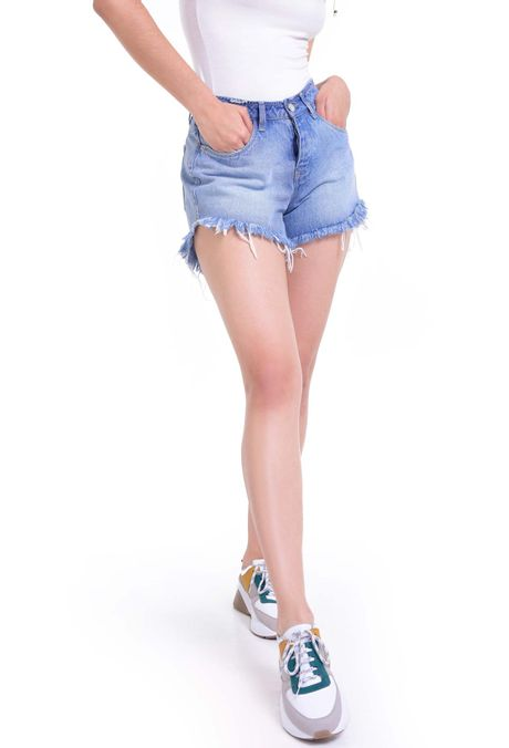 Short-QUEST-QUE245190003-95-Azul-Medio-Claro-2