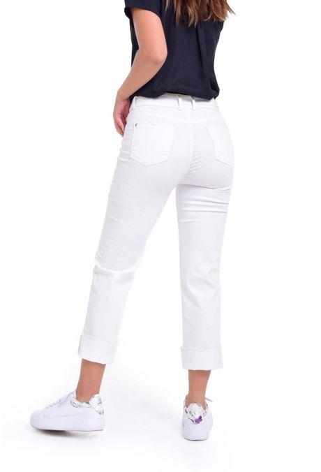 Pantalon-QUEST-Slim-Fit-QUE209190008-112-Natural-2