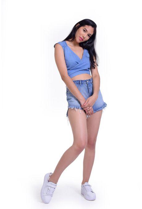 Blusa-QUEST-QUE201190084-9-Azul-Claro-1