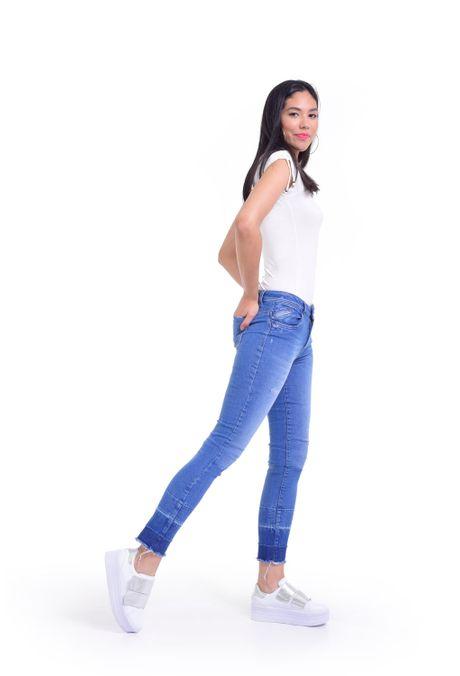 Jean-QUEST-Skinny-Fit-QUE210190013-95-Azul-Medio-Claro-2
