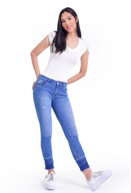 Jean-QUEST-Skinny-Fit-QUE210190013-95-Azul-Medio-Claro-1