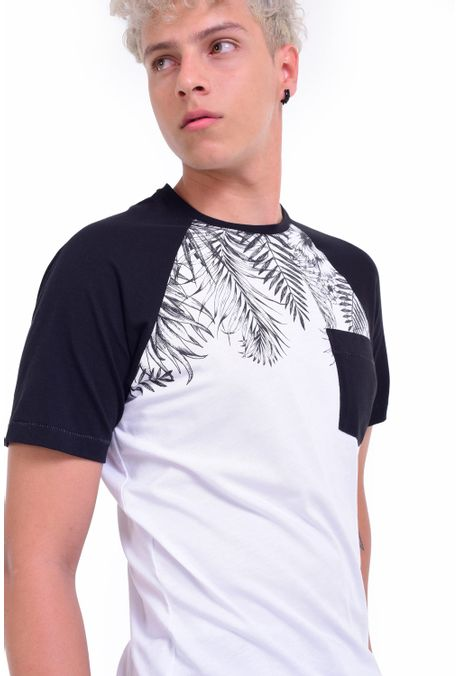 Camiseta-QUEST-Slim-Fit-QUE112190045-18-Blanco-1
