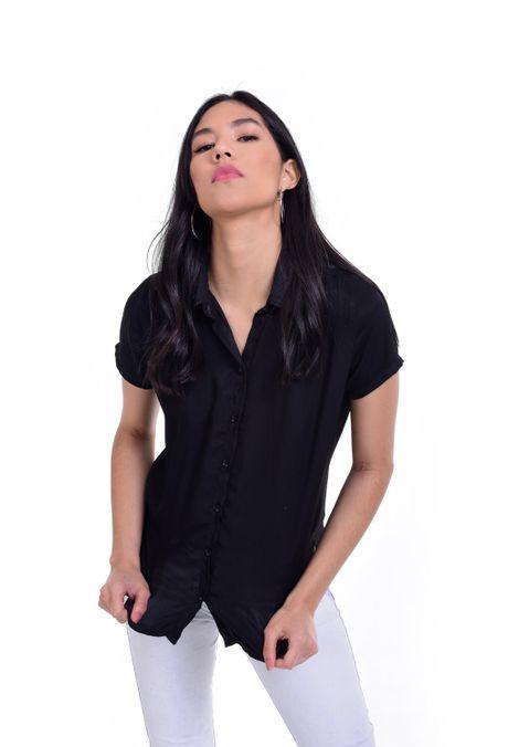 Camisa-QUEST-QUE201190130-19-Negro-1