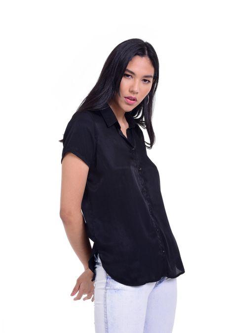 Camisa-QUEST-QUE201190130-19-Negro-2