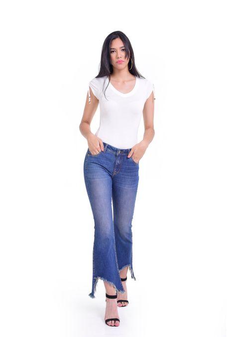 Jean-QUEST-Slim-Fit-QUE210190010-15-Azul-Medio-1