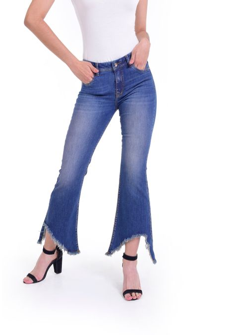 Jean-QUEST-Slim-Fit-QUE210190010-15-Azul-Medio-2
