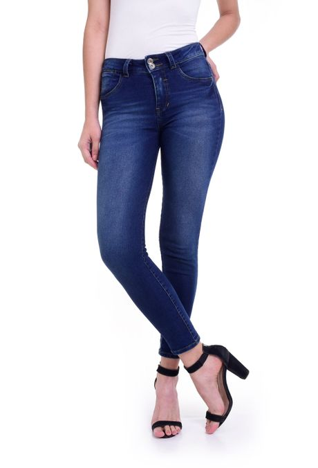Jean-QUEST-Skinny-Fit-QUE210LW0010-16-Azul-Oscuro-1