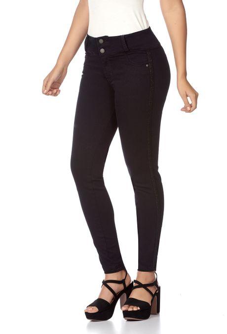 Jean-QST-Skinny-Fit-QST210190033-19-Negro-1