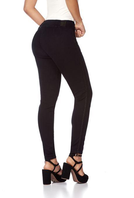 Jean-QST-Skinny-Fit-QST210190033-19-Negro-2