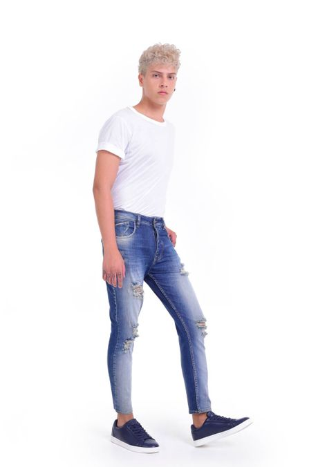 Jean-QUEST-Carrot-Fit-QUE110190006-15-Azul-Medio-1