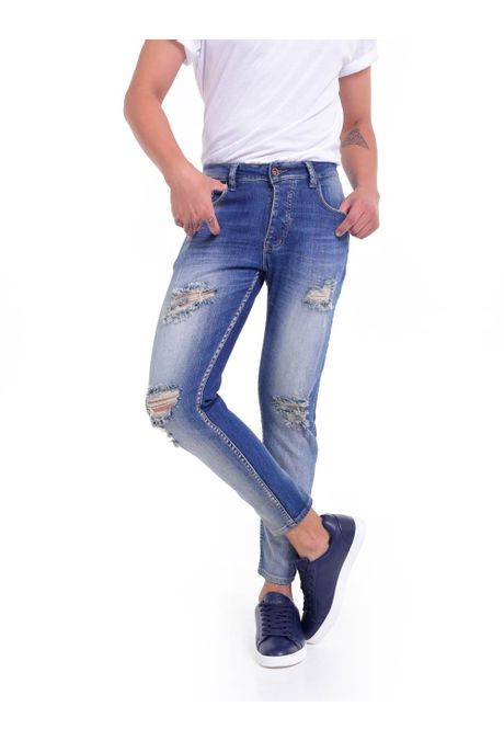 Jean-QUEST-Carrot-Fit-QUE110190006-15-Azul-Medio-2