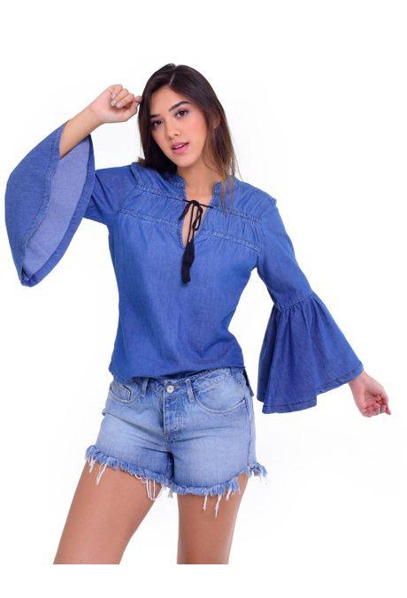 Blusa-QUEST-QUE201190082-15-Azul-Medio-1