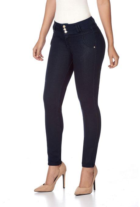 Jean-QST-Skinny-Fit-QST210190018-16-Azul-Oscuro-1
