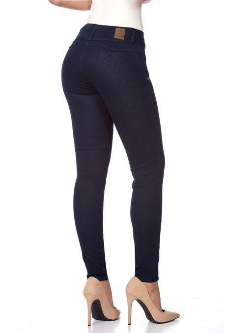 Jean-QST-Skinny-Fit-QST210190018-16-Azul-Oscuro-2