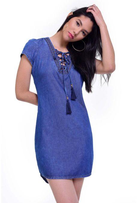 Vestido-QUEST-QUE204190011-16-Azul-Oscuro-1
