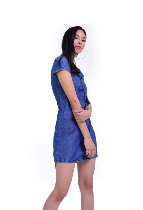 Vestido-QUEST-QUE204190011-16-Azul-Oscuro-2