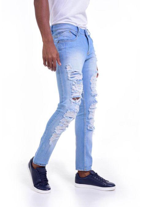 Jean-QUEST-Skinny-Fit-QUE110190018-9-Azul-Claro-2