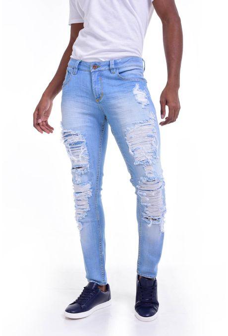 Jean-QUEST-Skinny-Fit-QUE110190018-9-Azul-Claro-1