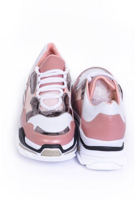 Zapatos-QUEST-QUE216190005-80-Palo-De-Rosa-1