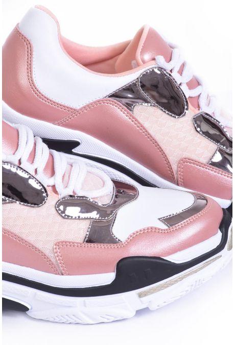 Zapatos-QUEST-QUE216190005-80-Palo-De-Rosa-2