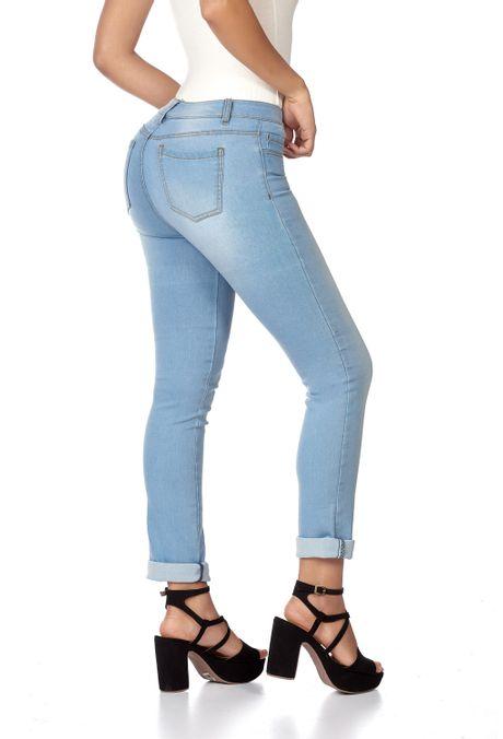Jean-QST-Slim-Fit-QST210190010-9-Azul-Claro-2