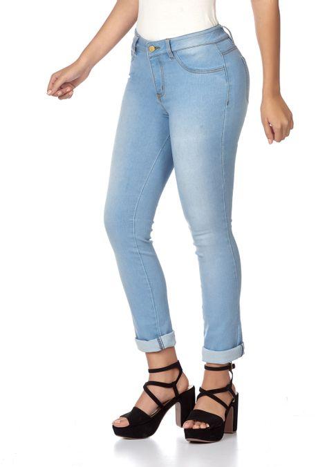 Jean-QST-Slim-Fit-QST210190010-9-Azul-Claro-1