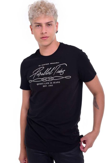 Camiseta-QUEST-Slim-Fit-QUE112190032-19-Negro-1