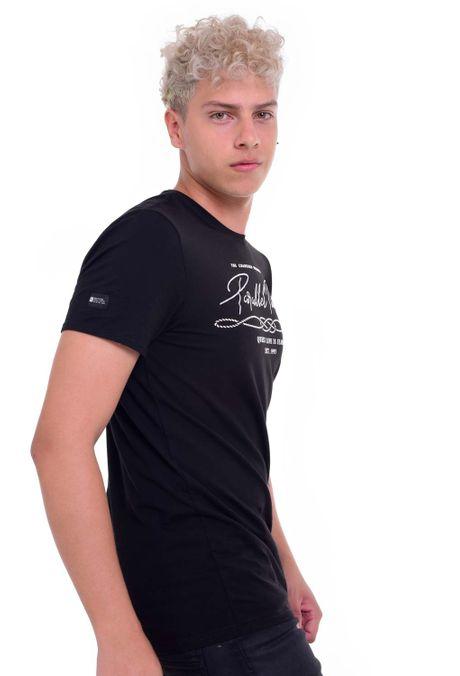Camiseta-QUEST-Slim-Fit-QUE112190032-19-Negro-2