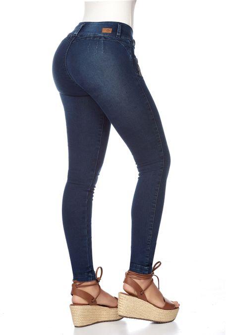 Jean-QST-Skinny-Fit-QST210190030-16-Azul-Oscuro-2
