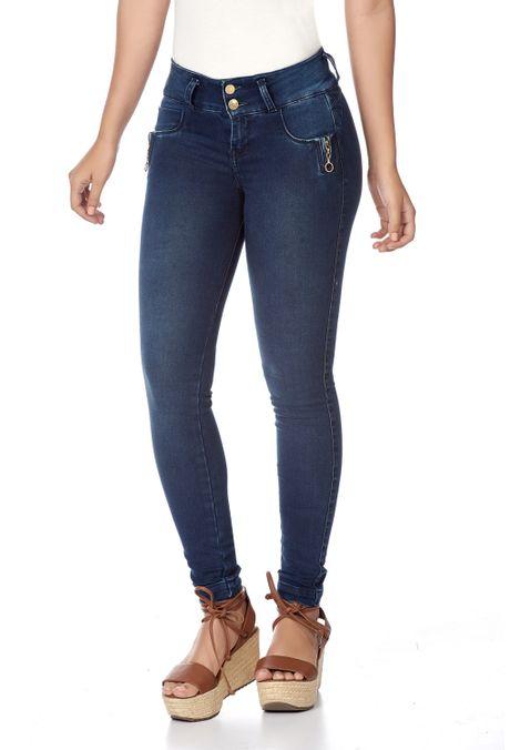 Jean-QST-Skinny-Fit-QST210190030-16-Azul-Oscuro-1