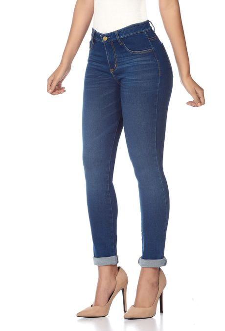 Jean-QST-Slim-Fit-QST210190003-15-Azul-Medio-1