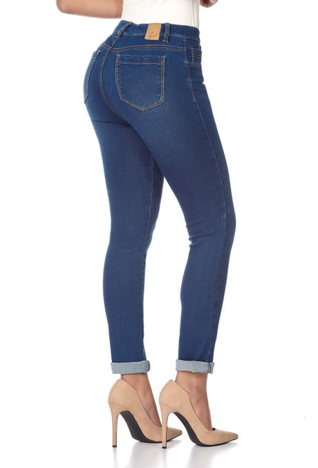 Jean-QST-Slim-Fit-QST210190003-15-Azul-Medio-2