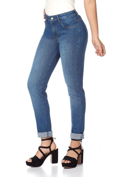 Jean-QST-Slim-Fit-QST210190001-15-Azul-Medio-1